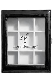 Nora Fleming Nf Keepsake Box - Product Mini Image