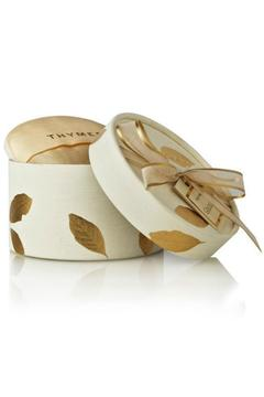 Thymes Goldleaf Dusting Powder - Product List Image