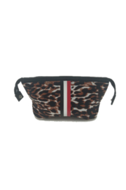 Haute Shore Bags ERIN COSMETIC CASE WILD - Product Mini Image
