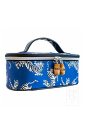 TRVL Design GETAWAY BAG - Product Mini Image