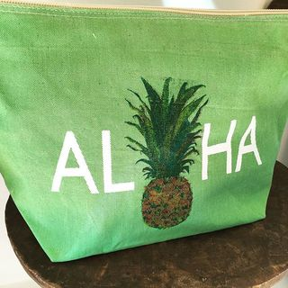 Shoptiques Product: Aloha Bag