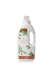 Thymes 32 OZ FRASIER FIR LAUNDRY DETERGENT - Product Mini Image