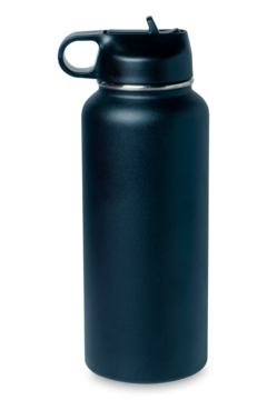 Makerflo - Faire 32oz Hydro Water Bottle - Alternate List Image