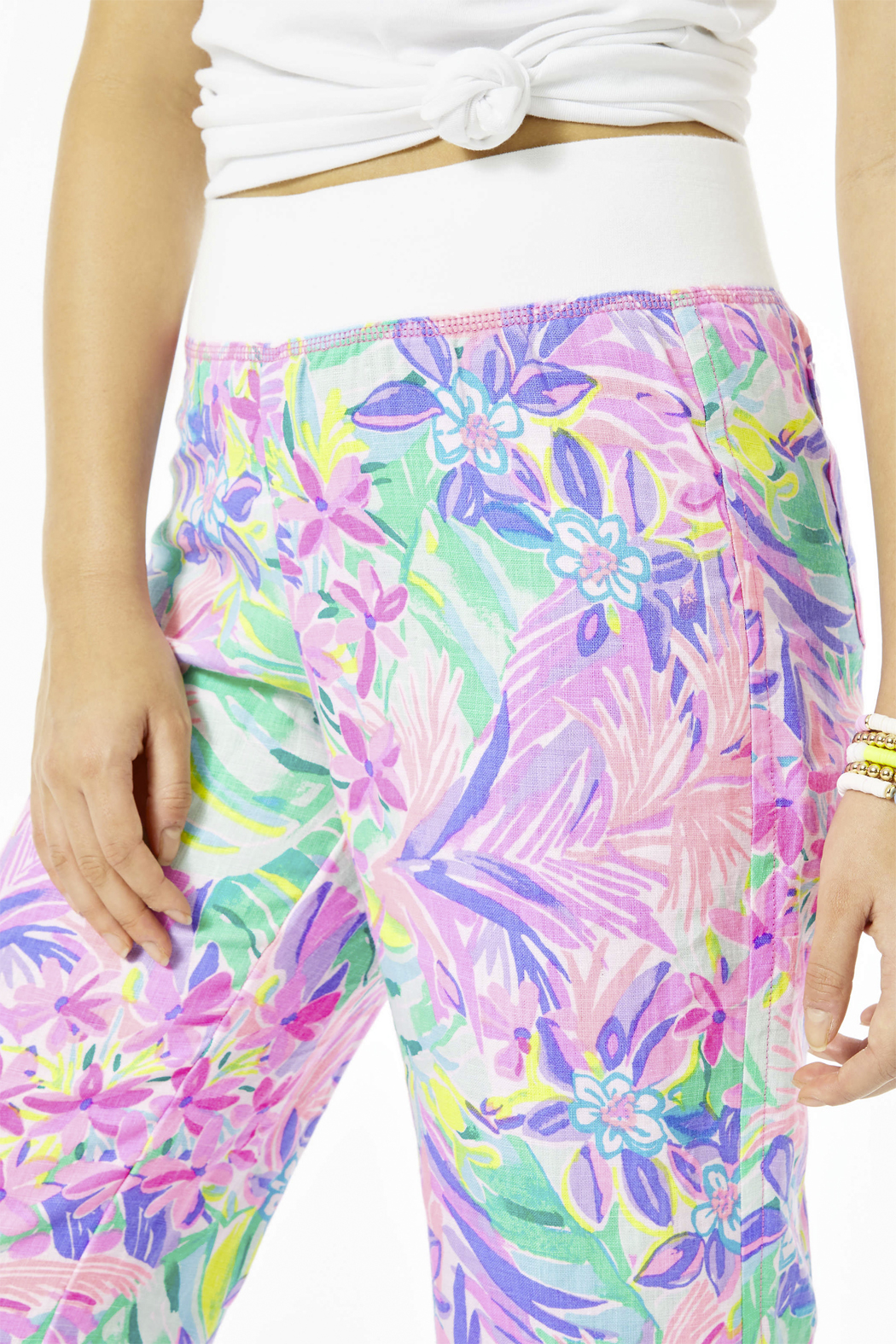 Lilly Pulitzer 33