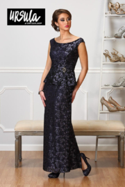 URSULA 33229 - Special Occ Gown - Product Mini Image