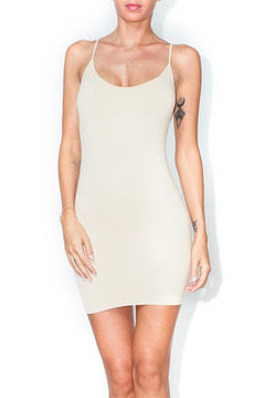 Shoptiques Product: Seamless Camisole