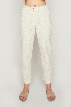 Shoptiques Product: House Of Cards Trousers