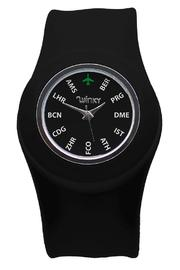 Winky Designs Europe Slap Watch - Product Mini Image