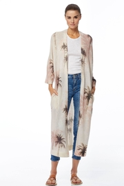 360 Cashmere Arlo Sweater - Front cropped