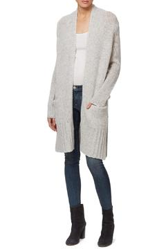 Shoptiques Product: Astrid Tweed Sweater