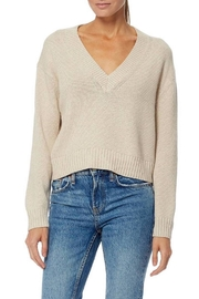 360 Cashmere Bailey Sweater - Product Mini Image
