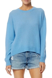 360 Cashmere Brenna Sweater - Product Mini Image