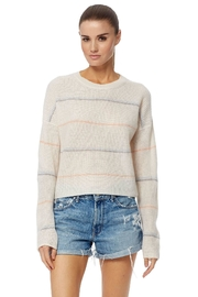 360 Cashmere Bronte Sweater - Product Mini Image
