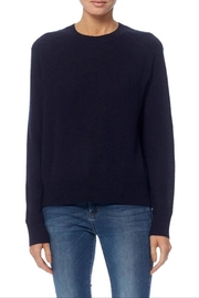 360 Cashmere Celeste Sweater - Product Mini Image