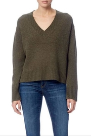 360 Cashmere Daisy Sweater - Product Mini Image