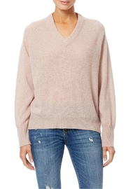 360 Cashmere Danielle Sweater - Product Mini Image