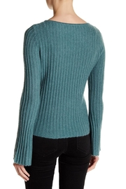 360 Cashmere Eugenie Cashmere Sweater - Front full body