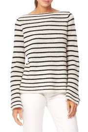 360 Cashmere Faye Sweater - Front cropped