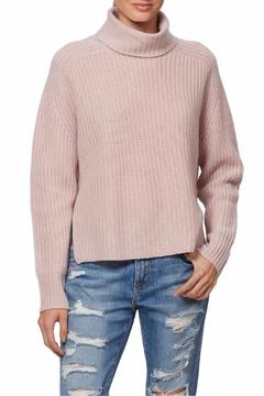 Shoptiques Product: Cashmere Felicity Sweater
