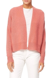 360 Cashmere Florence Cardigan - Front cropped