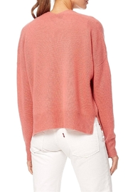 360 Cashmere Florence Cardigan - Front full body