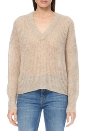 360 Cashmere Georgina Sweater - Product Mini Image