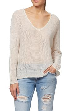 360 Cashmere Giselle Cashmere Sweater - Alternate List Image