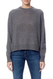 360 Cashmere Gracie Sweater - Front cropped