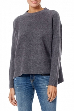 360 Cashmere Hanna Sweater Top - Product List Image