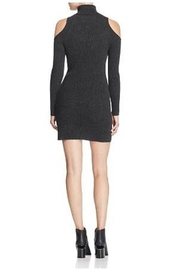360 Cashmere Ivana Cashmere Dress - Front full body