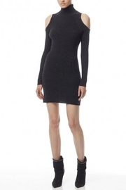 360 Cashmere Ivana Cashmere Dress - Product Mini Image