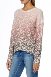 360 Cashmere Izzy Sweater - Product Mini Image