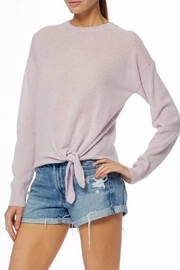 360 Cashmere Johanne Sweater - Product Mini Image