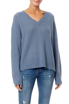 360 Cashmere Kameron Sweater - Product List Image