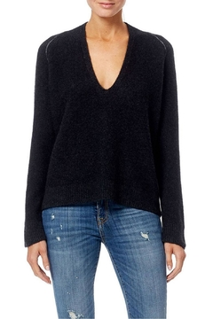360 Cashmere Karleigh Sweater - Product List Image
