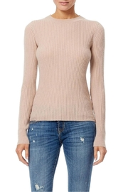 360 Cashmere Kelsey Sweater - Product Mini Image