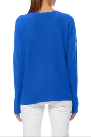 360 Cashmere Kristina Sweater - Side cropped