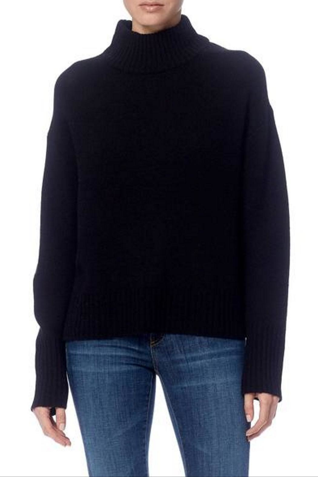 360 Cashmere Lyla Sweater - Main Image