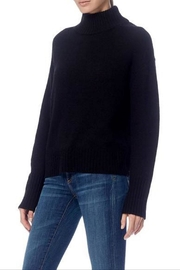 360 Cashmere Lyla Sweater - Front full body