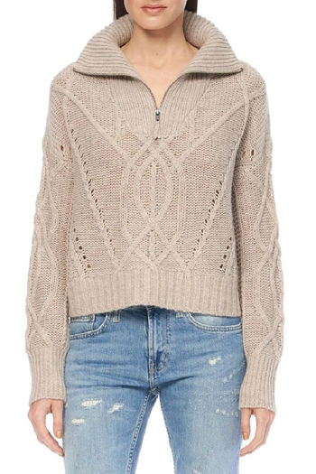 360 Cashmere Lyndsay Sweater from Canada by Era Style Loft — Shoptiques