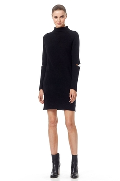 360 Cashmere Lynx Cashmere Sweater - Product List Image