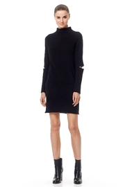 360 Cashmere Lynx Cashmere Sweater - Product Mini Image