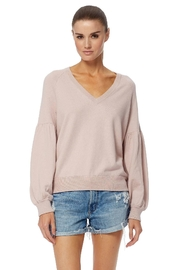 360 Cashmere Mabel Sweater - Product Mini Image