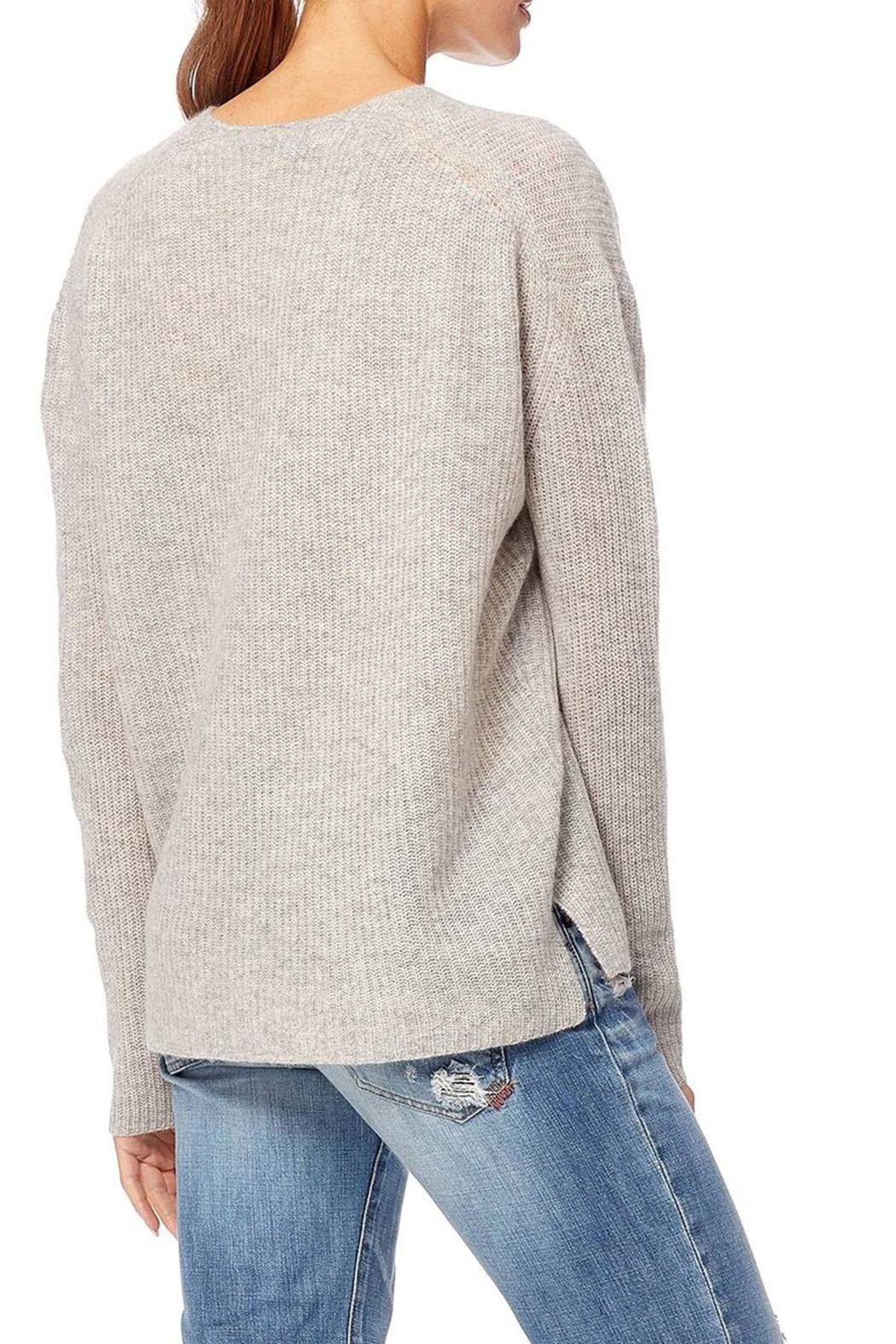 360 Cashmere Mai Cashmere Sweater - Front Full Image
