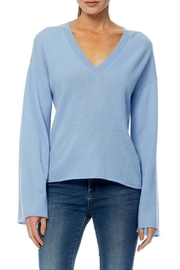 360 Cashmere Phoebe Sweater - Product Mini Image