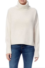 360 Cashmere Raelynn Sweater - Product Mini Image