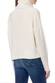 360 Cashmere Raelynn Sweater - Side cropped