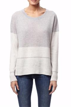 360 Cashmere Reilly Cashmere Sweater - Product List Image