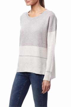 360 Cashmere Reilly Cashmere Sweater - Alternate List Image