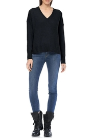 360 Cashmere Siena Sweater - Side cropped